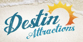 Destin Attractions