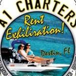 A1 Charters