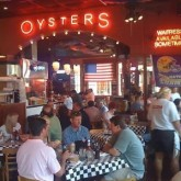 Acme Oyster House Destin
