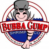Bubba Gump Shrimp Co Destin FL