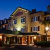 Destin Florida Hotels