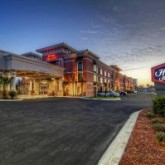 Hampton Inn and Suites Destin
