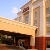 Hampton Inn and Suites Destin FL