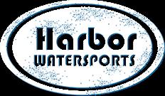 Harbor Watersports
