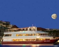 SunQuest Cruise
