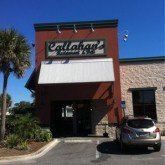 destin fl restaurant