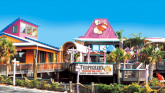 destin fl restaurants