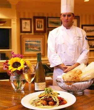 destin harbor restaurants