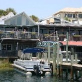 destin harbor restaurants