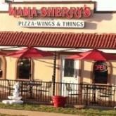 destin pizza restaurants