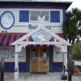 destin seafood restaurants