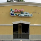 italian restaurants destin fl