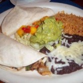 mexican restaurants in destin fl