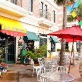 mexican restaurants in destin florida
