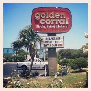 restaurants in destin florida