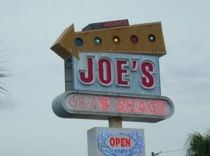seafood restaurants destin florida