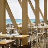 seafood restaurants in destin fl
