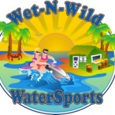 wet n wild watersports