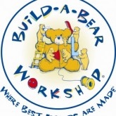 build a bear destin