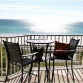 condos in destin fl