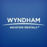 destin luxury rentals