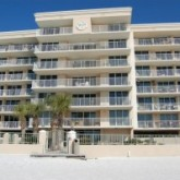 destin luxury vacation rentals