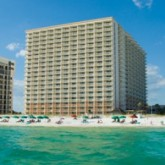 destin resorts