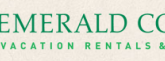 emerald coast vacation rentals