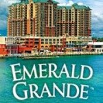 emerald grande at harborwalk village destin