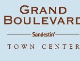 grand boulevard sandestin