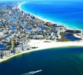 holiday isle vacation rentals