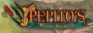 mexican restaurants in destin fl