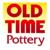 old time pottery destin