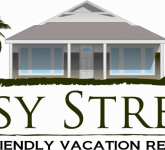 pet friendly vacation rentals destin fl