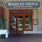 restaurants destin florida