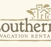 southern vacation rentals destin