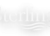 sterling resorts destin