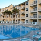 vacation rentals destin