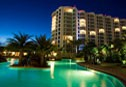 vacation rentals in destin