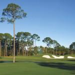 Baytowne Golf Club