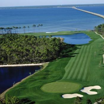 kelly plantation golf club destin fl