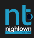 Nightown Destin