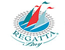 Regatta Bay Golf and Country Club