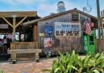 boathouse oyster bar destin fl