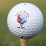 destin golf courses