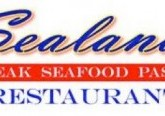 fort walton beach restaurants