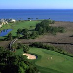 golf courses in destin fl