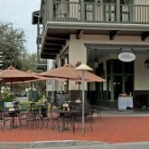 rosemary beach restaurants