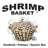 shrimp basket destin fl