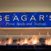 steak restaurants in destin fl
